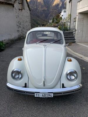 VW 11-1300 - auto occasioni ticino