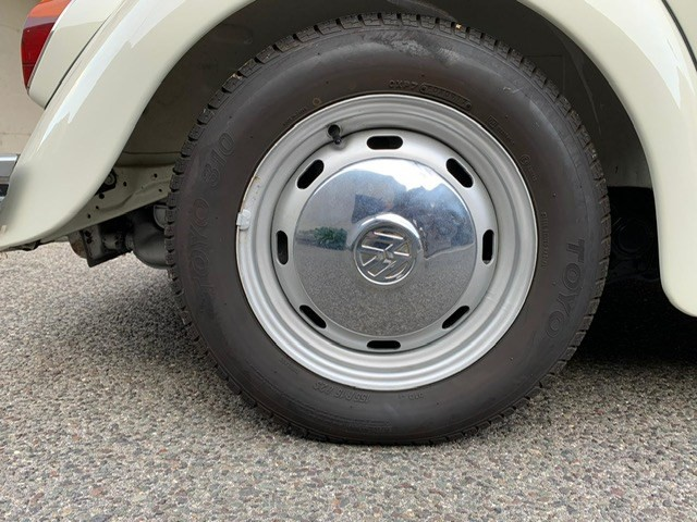 VW 11-1300