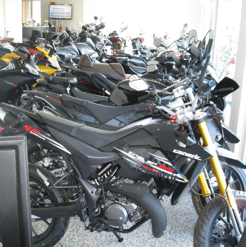 motorrad occasionen suchen motoscout24 autos post. Black Bedroom Furniture Sets. Home Design Ideas