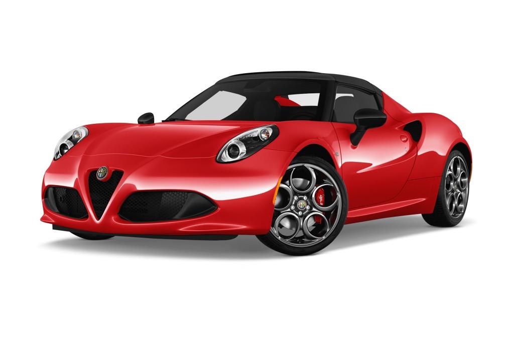 Alfaromeo Cspiderca Bc Lowaggressive on Alfa Romeo Spider 2015