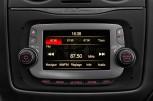 ALFA ROMEO MITO Super -  Audiosystem
