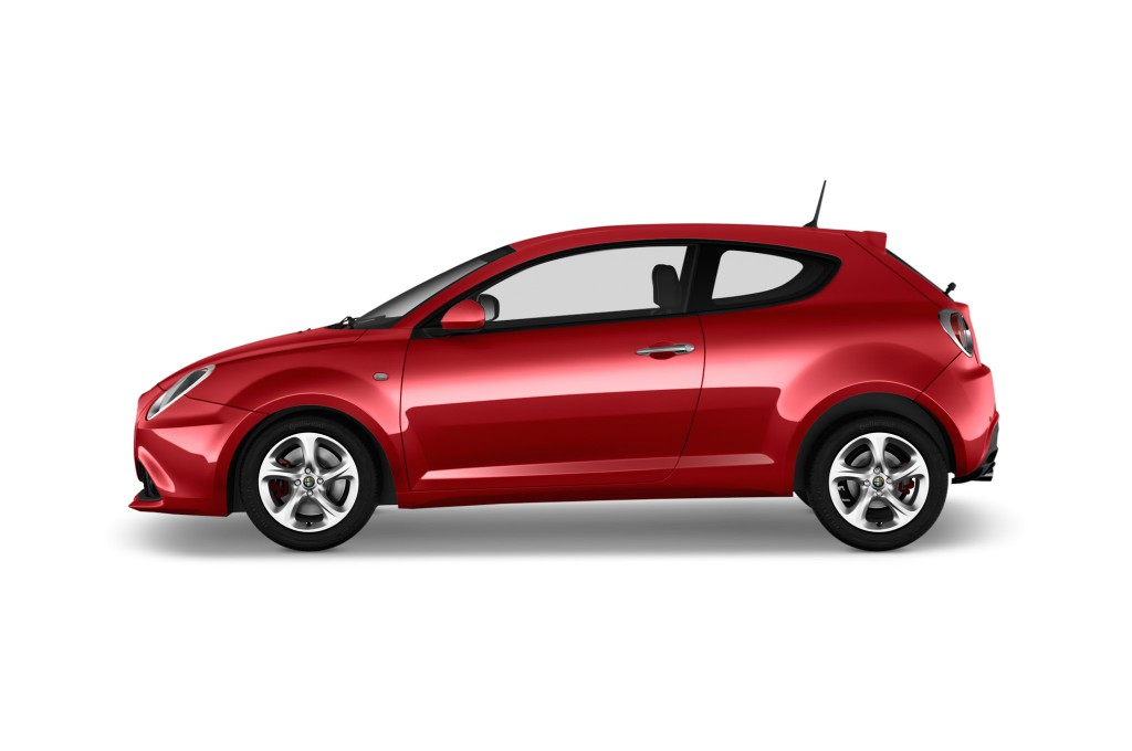 alfa romeo mito petite voiture voiture neuve chercher acheter. Black Bedroom Furniture Sets. Home Design Ideas