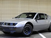 ALPINE A 310-1600 VE