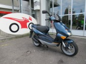 APRILIA SR 50 Air (45km/h)