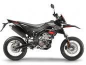 APRILIA SX/SXV SX 125 ABS