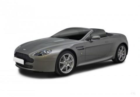 aston martin v12 vantage cabriolet neuwagen suchen kaufen. Black Bedroom Furniture Sets. Home Design Ideas