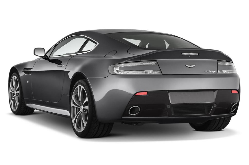 aston martin v12 vantage coup voiture neuve chercher. Black Bedroom Furniture Sets. Home Design Ideas