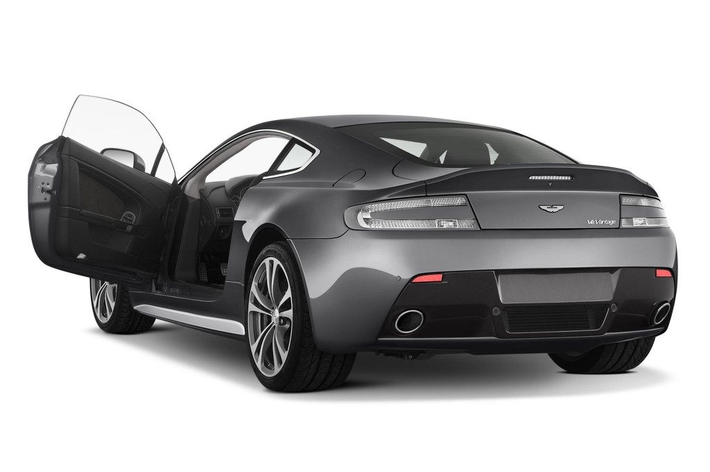 aston martin v12 vantage coup voiture neuve chercher acheter. Black Bedroom Furniture Sets. Home Design Ideas