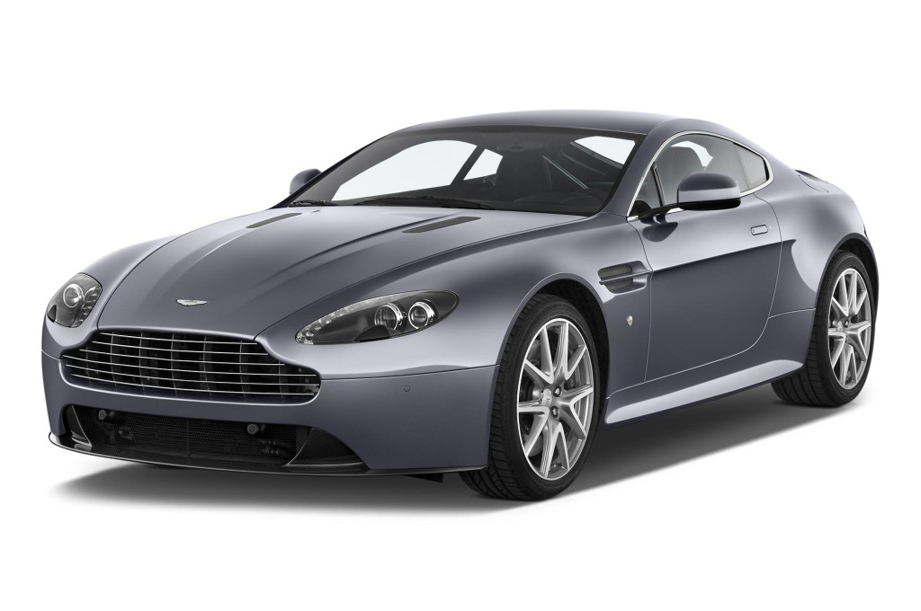 aston martin v8 vantage coup voiture neuve chercher acheter. Black Bedroom Furniture Sets. Home Design Ideas