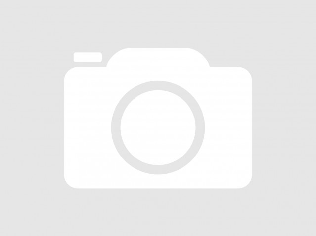 AUDI A3 Cabriolet 1.8 TFSI Style