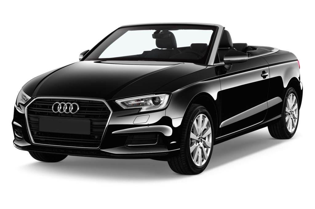 audi a3 cabriolet neuwagen suchen kaufen. Black Bedroom Furniture Sets. Home Design Ideas