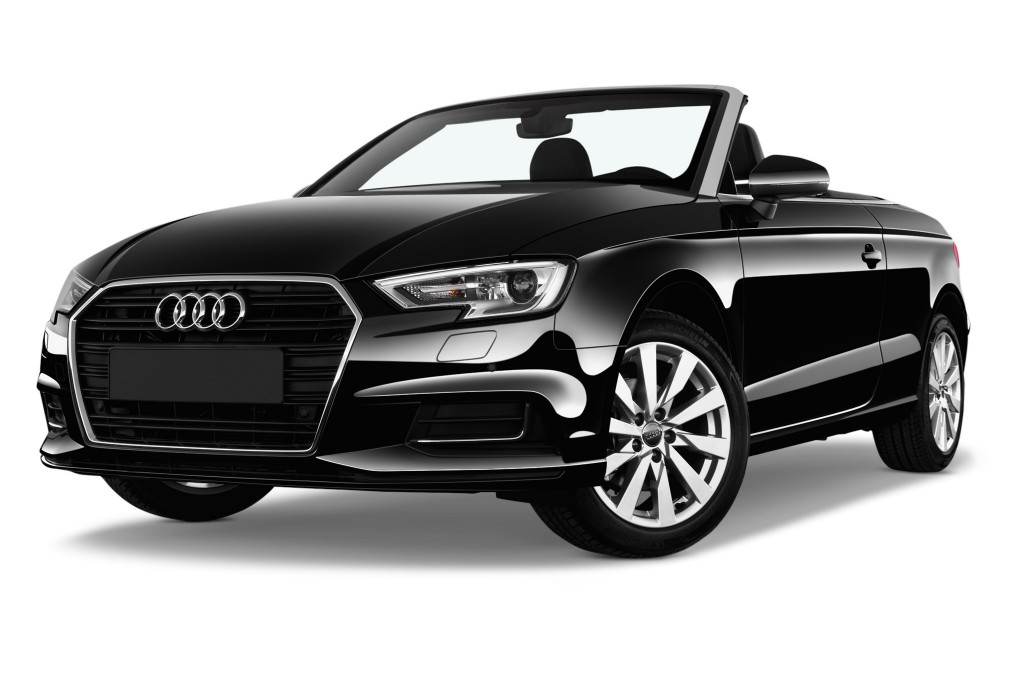 audi a3 cabriolet neuwagen bilder. Black Bedroom Furniture Sets. Home Design Ideas