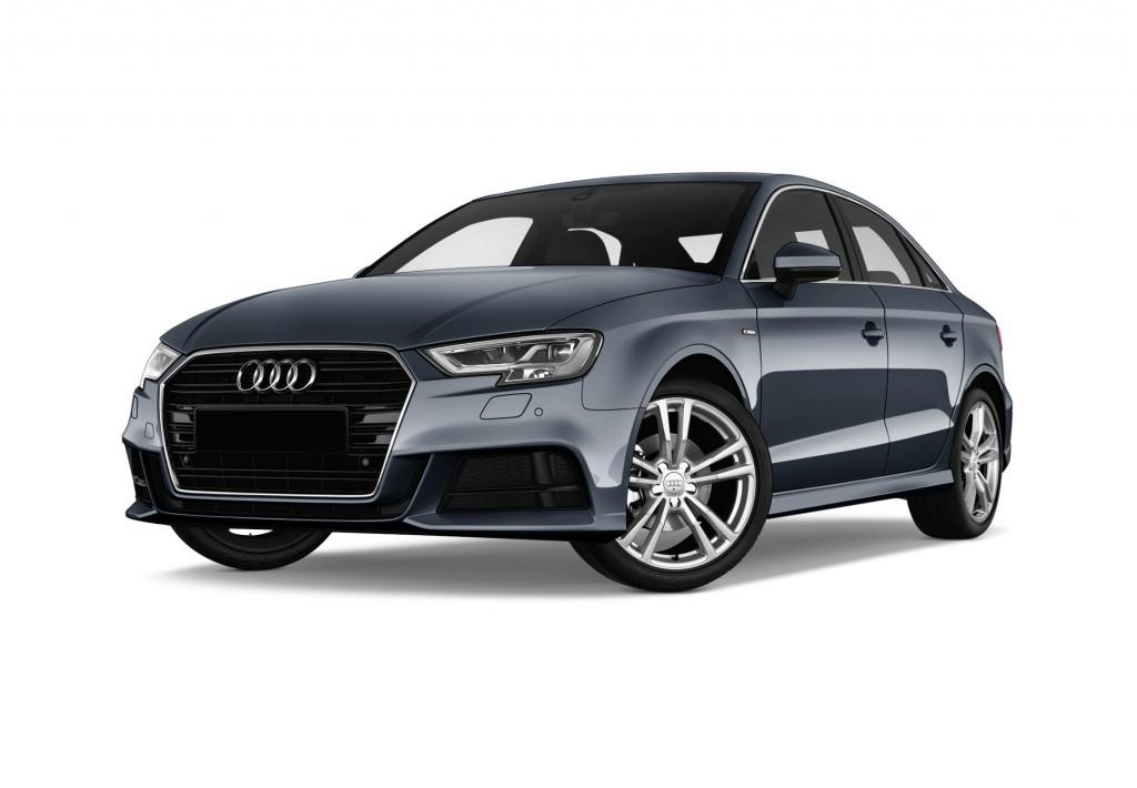 auto occasion neuwagen schweiz kaufen verkaufen autos post