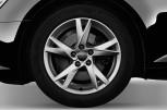 AUDI A4 Sport -  Rad