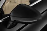 AUDI A5 Design -  Seitenspiegel