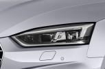 AUDI A5 Sport -  Scheinwerfer