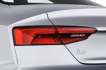 AUDI A5 Sport -  Heckleuchte