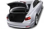 AUDI A5 Sport -  Kofferraum