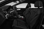 AUDI A5 SPORTBACK Sport -  Fahrersitz