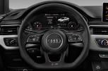 AUDI A5 SPORTBACK Sport -  Lenkrad