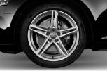 AUDI A5 SPORTBACK Sport -  Rad