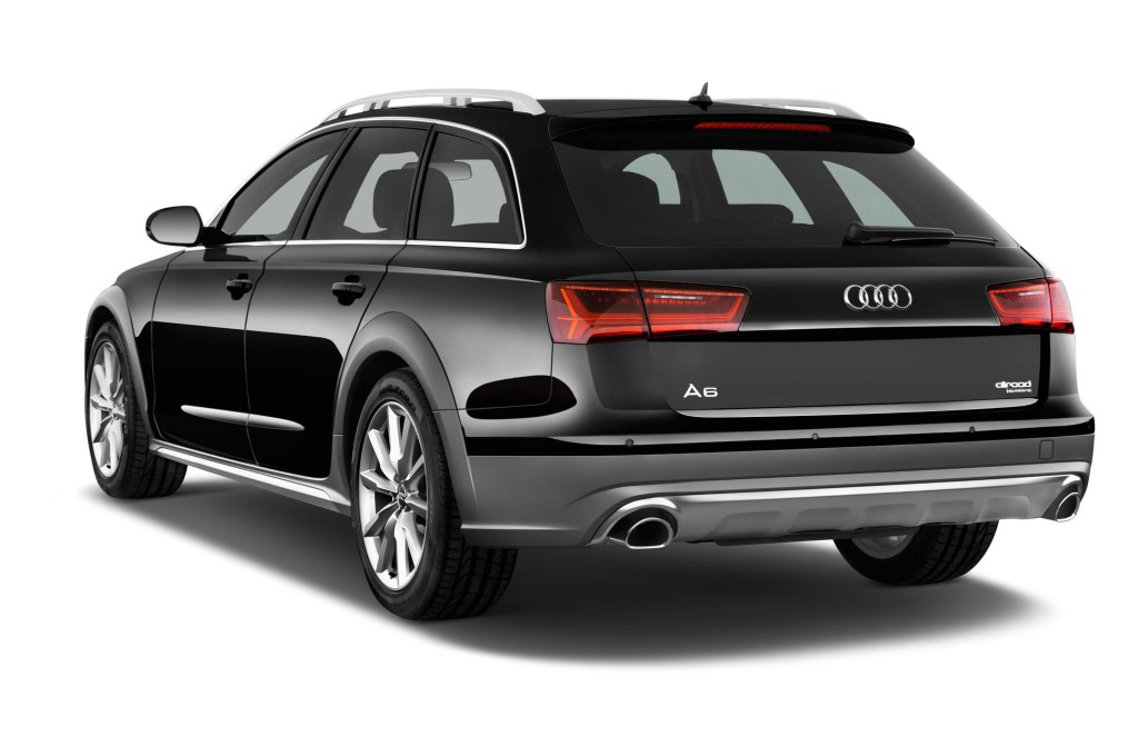 audi a6 allroad kombi neuwagen suchen kaufen. Black Bedroom Furniture Sets. Home Design Ideas
