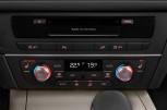 AUDI A6 ALLROAD QUATTRO -  Audiosystem