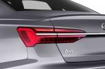 AUDI A6 Design -  Heckleuchte