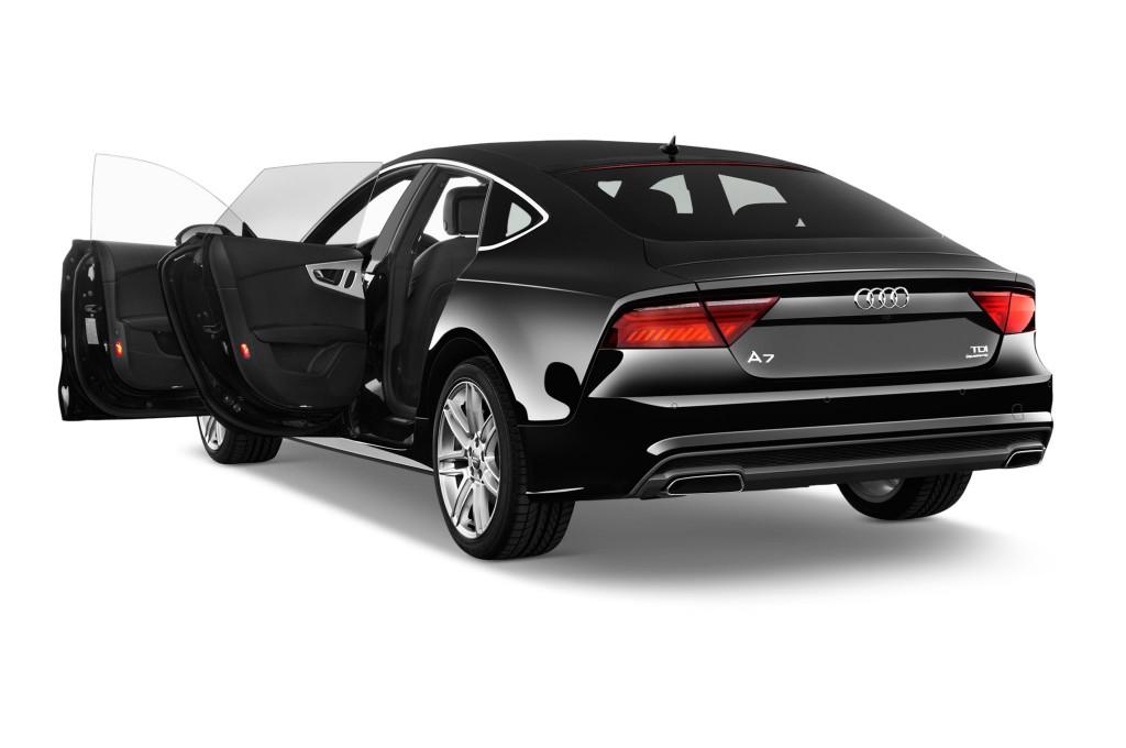 Audi A7 Limousine Neuwagen Suchen Amp Kaufen