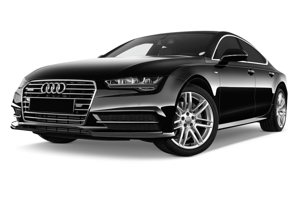 audi a7 limousine neuwagen suchen kaufen. Black Bedroom Furniture Sets. Home Design Ideas