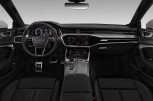 AUDI A7 SPORTBACK S Line -  Armaturenbrett