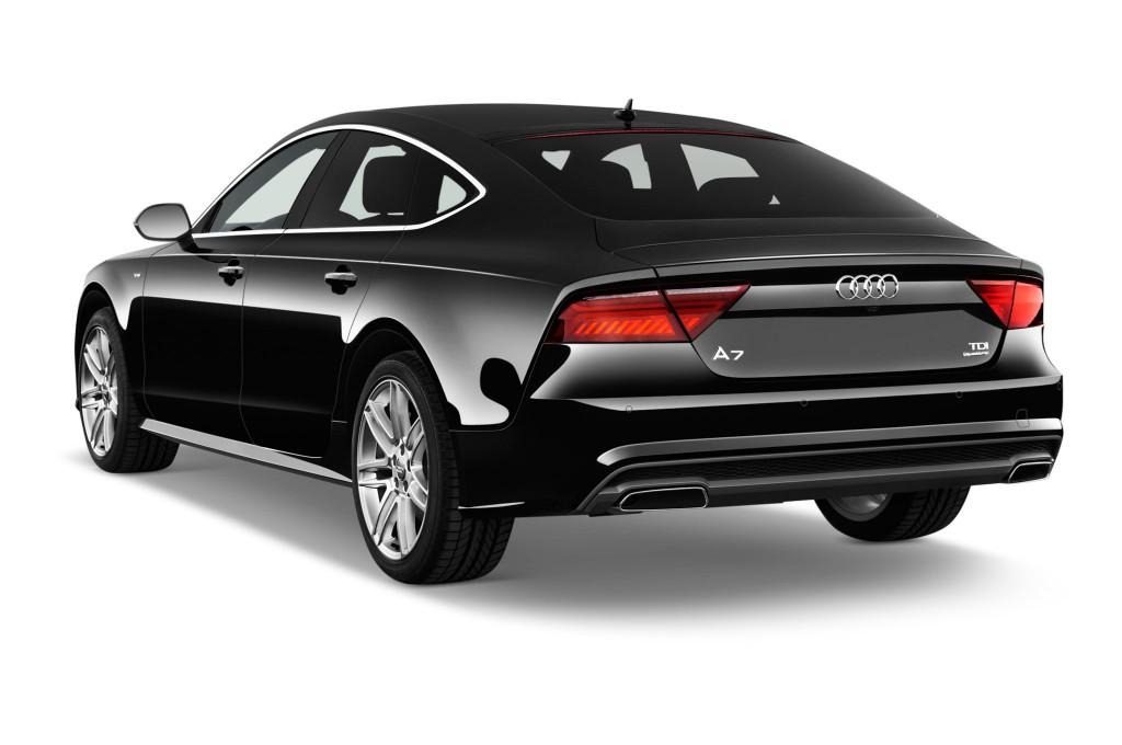 audi a7 limousine voiture neuve chercher acheter. Black Bedroom Furniture Sets. Home Design Ideas