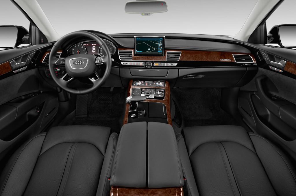 audi a8 limousine voiture neuve chercher acheter. Black Bedroom Furniture Sets. Home Design Ideas