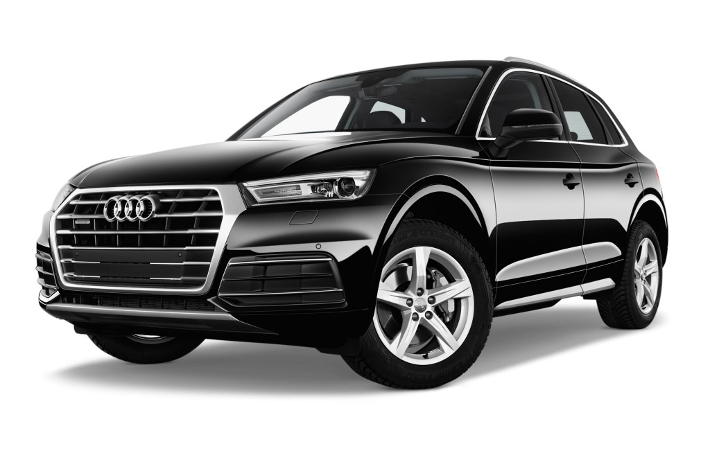 audi q5 suv fuoristrada auto nuove immagini. Black Bedroom Furniture Sets. Home Design Ideas