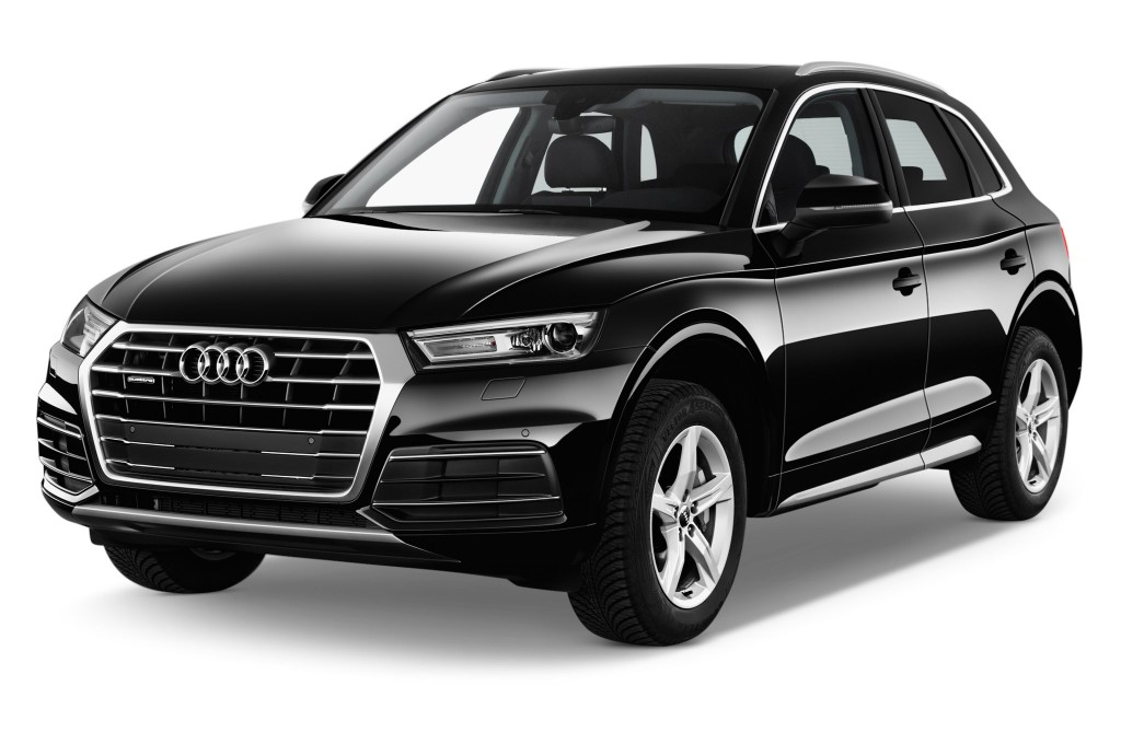 audi q5 suv gel ndewagen neuwagen suchen kaufen. Black Bedroom Furniture Sets. Home Design Ideas