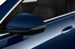 AUDI Q8 S Line -  Seitenspiegel