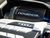AUDI R8 Coupé 4.2