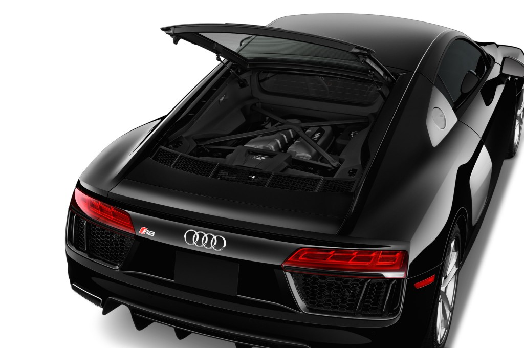 audi r8 coup neuwagen suchen kaufen. Black Bedroom Furniture Sets. Home Design Ideas