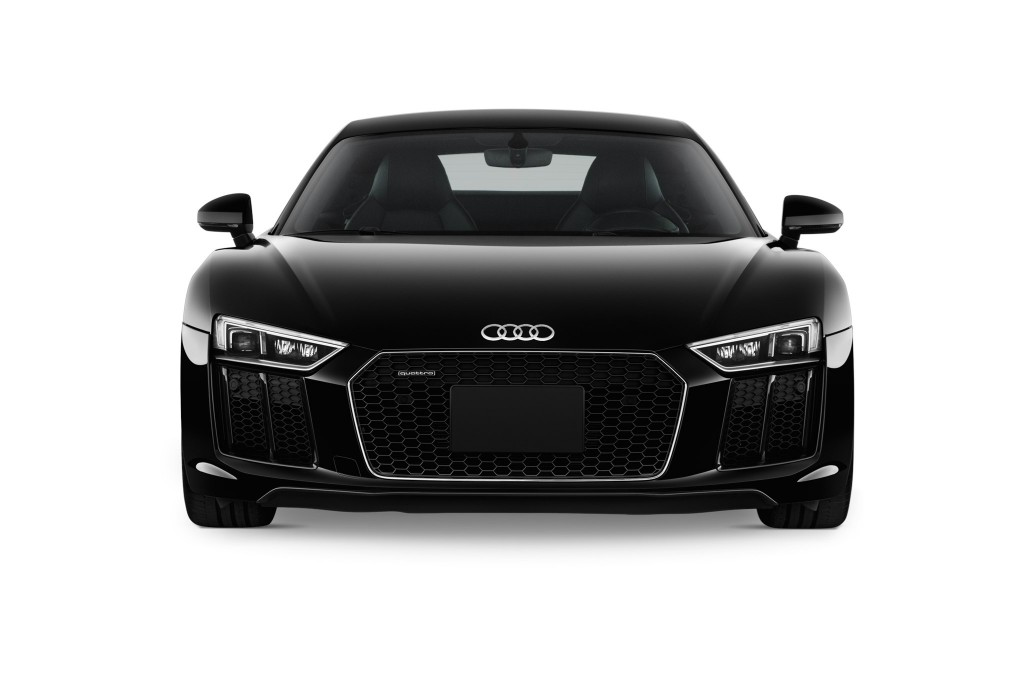 audi r8 neuwagen bilder. Black Bedroom Furniture Sets. Home Design Ideas