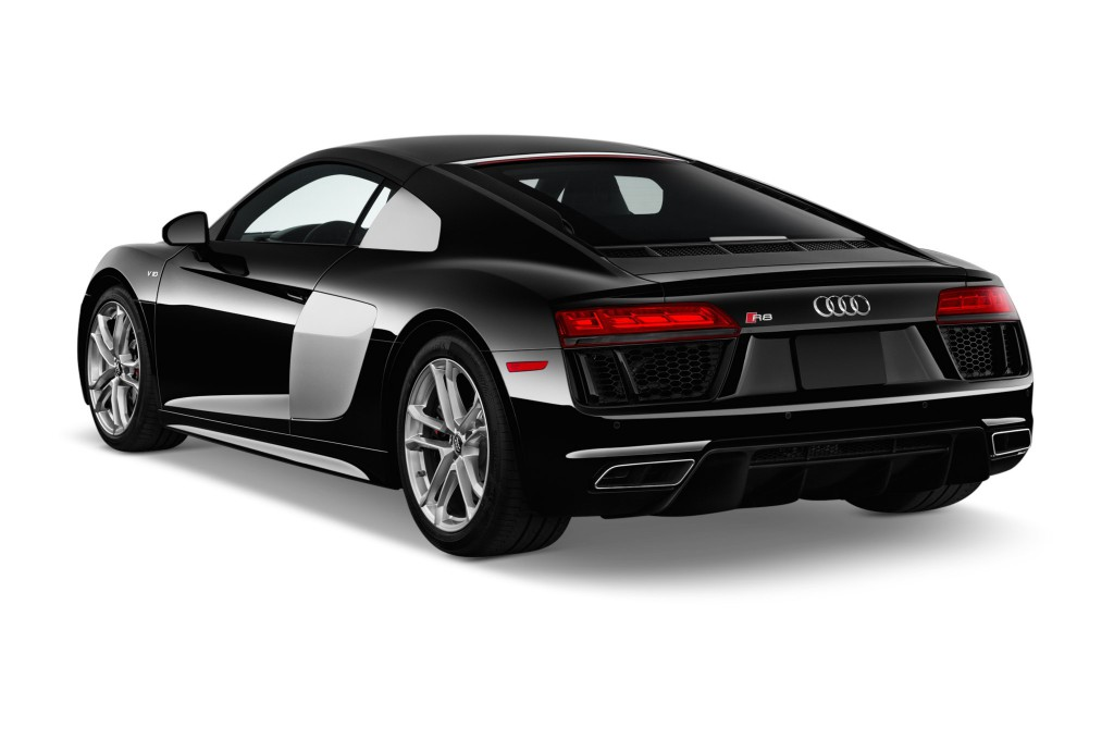 audi r8 coup voiture neuve images. Black Bedroom Furniture Sets. Home Design Ideas