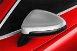 AUDI RS5 -  Seitenspiegel