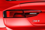 AUDI RS5 -  Heckleuchte