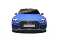 AUDI RS5 Coupe Anteriore + sinistra