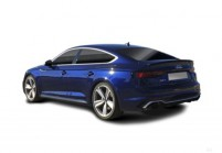 AUDI RS5 Limousine Front + links