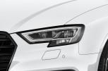 AUDI S3 -  Scheinwerfer