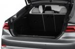 AUDI S5 SPORTBACK -  Kofferraum
