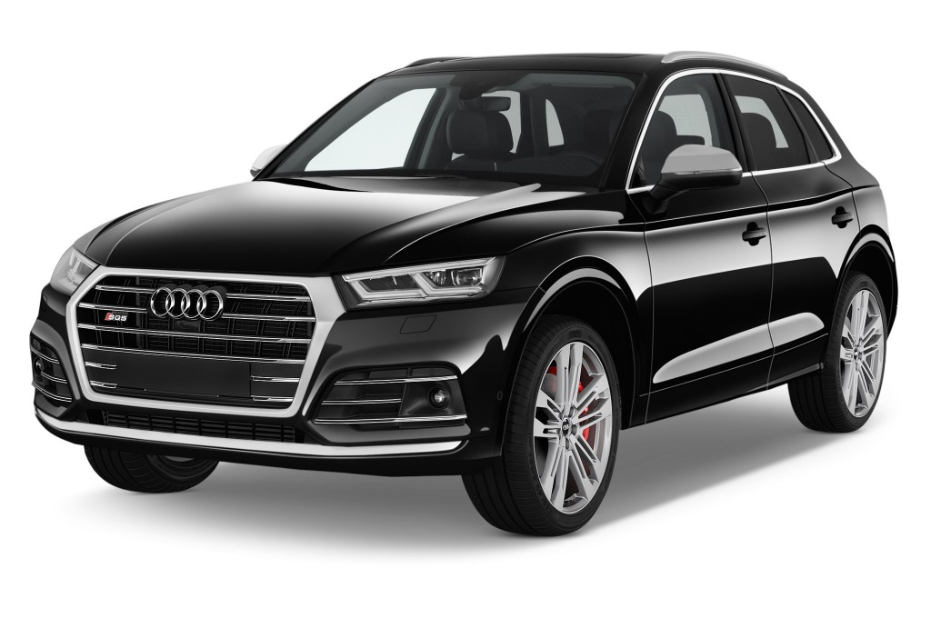 audi sq5 suv gel ndewagen neuwagen suchen kaufen. Black Bedroom Furniture Sets. Home Design Ideas
