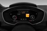 AUDI TT -  Audiosystem