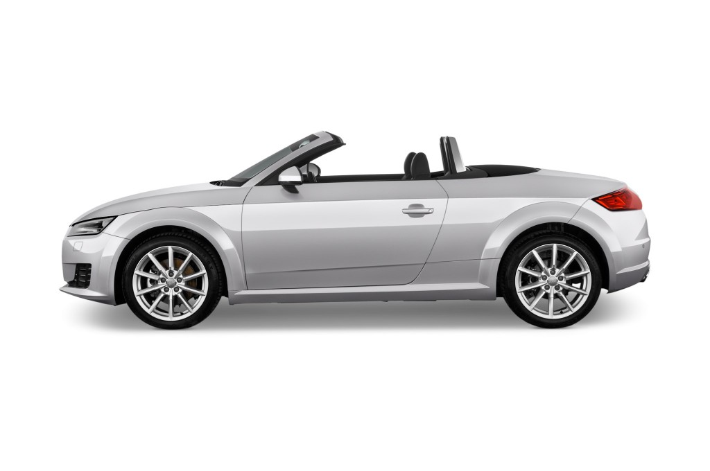 audi tt cabriolet voiture neuve chercher acheter. Black Bedroom Furniture Sets. Home Design Ideas