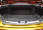BENTLEY CONTINENTAL Cabriolet Front + links